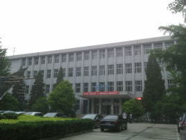北京郵電大学|中国留学情報